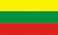 Министра экономики Латвии  отправляют  в отставку за продажу кампании «Parex banka» в Беларуси
