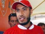 Сын Каддафи задолжал итальянскому отелю 300 тысяч евро