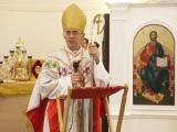 В Турции убит глава католической конференции епископов