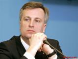 СБУ: В Краматорске и Славянске остается угроза терактов