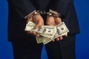 ГТК инициирует ужесточение мер ответственности граждан за дачу взятки таможнику