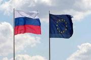 Посол Украины в Беларуси отмечает важность парламентского измерения сотрудничества двух государств