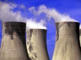 Беларусь и Россия планируют совместно выполнить научную программу по переработке отходов АЭС