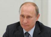 Путин хочет ограничить импорт в Таможенном союзе