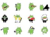 Google назвала приложения года для Android