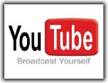 Сервисы Google в Турции заблокировали из-за YouTube