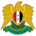 Мартынов 7-10 июня совершит визиты в Сирию и Ливан