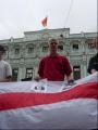 Посольство Беларуси откроется в Смоленске