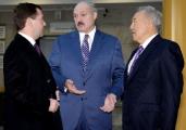 Беларусь и Казахстан обсудили варианты предоставления промышленных субсидий в ЕЭП
