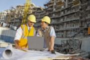 Беларусь готова строить социальное жилье в Азербайджане и поделиться опытом в АПК - Кобяков