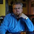 Похороны Юрия Гуменюка пройдут 23 января