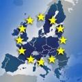 Белорусских студентов зовут учиться в ЕС