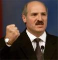 Из Азербайджана Лукашенко вернулся с пустыми руками