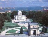 Молдова меняет посла в Минске