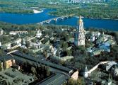 Минские власти составили «черный список» застройщиков