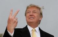 Два сигнала Трампа странам Балтии не понравятся РФ