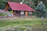 В Минской области зарегистрировано 230 агроусадеб