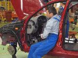 В Венесуэле утвержден план размещения двух белорусских заводов