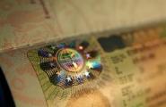 Болгария упрощает визовый режим для граждан Беларуси