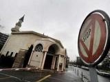 Швейцарский суд отказался оспорить запрет минаретов