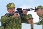 Лукашенко назначил заместителей