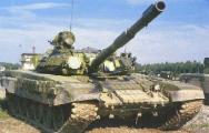 Cечин пригрозил белорусским властям судом