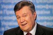 В «Би-би-си» объяснили редактирование интервью Януковича