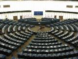 Парламент Канады проведет слушания по Беларуси