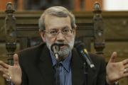 Иран вознамерился создать стратегический союз с Россией на Ближнем Востоке