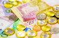 Грозит ли белорусам девальвация?