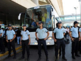 У турецких фальшивомонетчиков изъяли 30 миллионов поддельных рублей