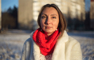 Борисовчанку оштрафовали за свежевыстиранное белье