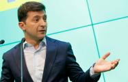 Команда Зеленского планирует провести перепись населения Украины