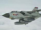 Британцы уничтожили бункер Каддафи в Сирте