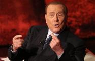 Берлускони приговорили к трем годам тюрьмы по делу о подкупе сенаторов