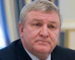 Посол Украины надеется, что Беларусь не примет сторону России