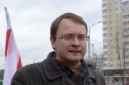 Пражский суд рассмотрит вопрос о депортации Михалевича