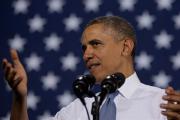 Обама признал Сочи безопасным