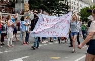 «Без потерь выхода для Кремля уже нет»