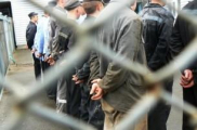 В Беларуси могут амнистировать две тысячи заключенных