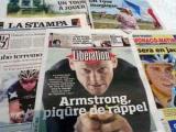 Французскую молодежь обеспечат бесплатной прессой