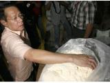 Напавшего на школу китайского учителя приговорили к смертной казни