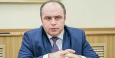 Лященко назвал сумму ущерба от российской нефти