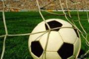 Катков подал в отставку с поста гендиректора минского «Динамо»