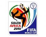 В ЮАР сборную Уругвая ограбили прямо в гостинице