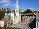 Фламандские националисты побеждают на выборах в Бельгии