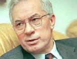Визит в Москву был провальным: Таможенный кодекс не ратифицирован