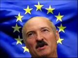 Австрийскому другу Лукашенко грозит 10 лет тюрьмы