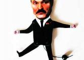 Newsweek: «Москва дергает Лукашенко за усы»