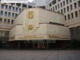 «Палаточники»: Дата выборов может быть назначена на внеочередной сессии